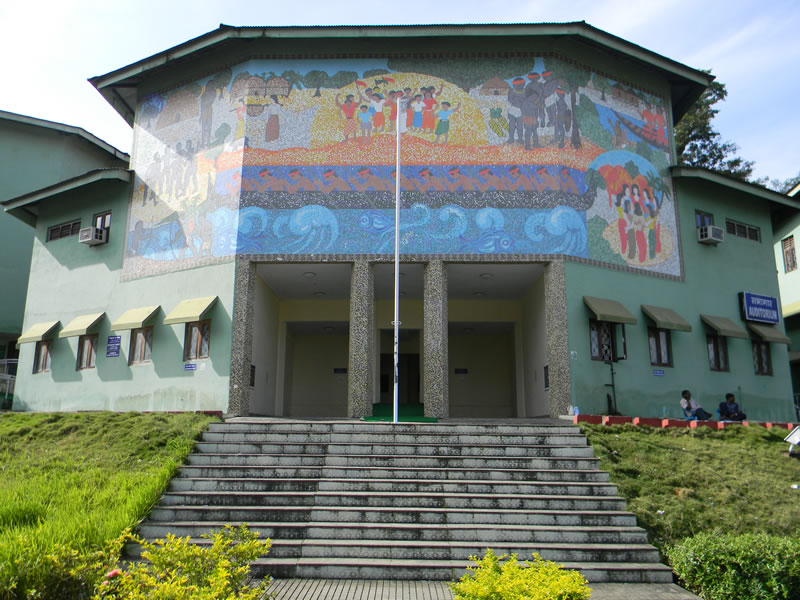 Anthropological-Museum-Port-Blair